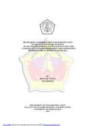Download (2561Kb) - Universitas Muria Kudus