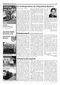 Herzlich Willkommen! - Mohr-Medien - Seite 3