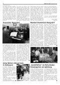 Herzlich Willkommen! - Mohr-Medien - Seite 4