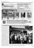 Herzlich Willkommen! - Mohr-Medien - Seite 5
