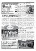 Herzlich Willkommen! - Mohr-Medien - Seite 6