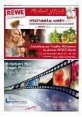 Herzlich Willkommen! - Mohr-Medien - Seite 7