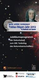 Mensch Mayer! - Volksbank Ludwigsburg eG