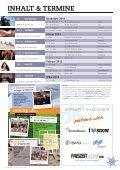 SportINSIDER Teil 1 - Freizeitalpin.com - Page 2