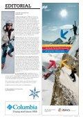 SportINSIDER Teil 1 - Freizeitalpin.com - Page 3