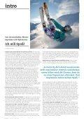 SportINSIDER Teil 1 - Freizeitalpin.com - Page 4