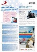 SportINSIDER Teil 1 - Freizeitalpin.com - Page 5
