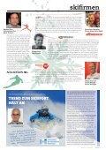 SportINSIDER Teil 1 - Freizeitalpin.com - Page 7