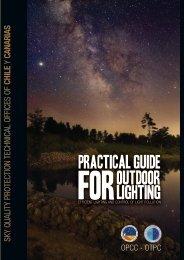 outdoor - Starlight Initiative