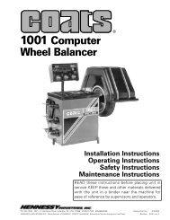 Download 1001 Computer Wheel Balancer - NY Tech Supply