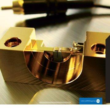 TECHNOLOGY FOCUS - M2k-laser.com