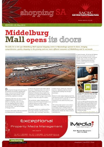 green p a ges home - malnormags.co.za