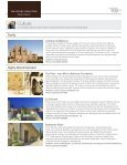 Palma de Mallorca - Luxury Collection Destination Guides - Page 2