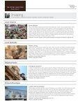 Palma de Mallorca - Luxury Collection Destination Guides - Page 3