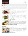 Palma de Mallorca - Luxury Collection Destination Guides - Page 4
