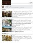 Palma de Mallorca - Luxury Collection Destination Guides - Page 5