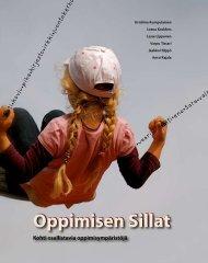 Oppimisen Sillat.pdf - Kokkola