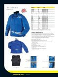 jackets - Acerbis - Page 2