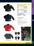 jackets - Acerbis - Page 3