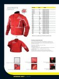 jackets - Acerbis - Page 4