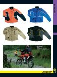 jackets - Acerbis - Page 5