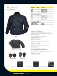 jackets - Acerbis - Page 6