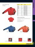 jackets - Acerbis - Page 7