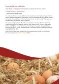 Healthy and Sustainable Food Choices - Sustainable Blue Mountains - Page 7