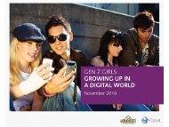 Slide 1 - Social Media World Forum