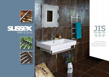Download (2.71 MB) - Sussex Plumbing Supplies