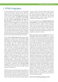 annual report 2012 - European Consortium for Ocean Research ... - Page 5