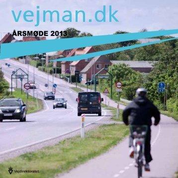 Program - Om vejman.dk