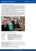 Katalog Herbst/Winter 2013 - dokumentARfilm - Seite 3