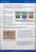 Katalog Herbst/Winter 2013 - dokumentARfilm - Seite 5