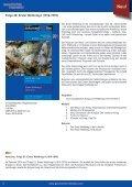 Katalog Herbst/Winter 2013 - dokumentARfilm - Seite 6