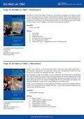 Katalog Herbst/Winter 2013 - dokumentARfilm - Seite 7