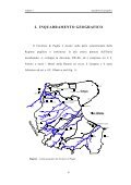 Tesi pubblicata - Geologi Puglia - Page 7