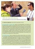 IM LANDE DER BIBEL - Jerusalemsverein - Seite 7
