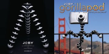 01 cover ro1 - Goecker