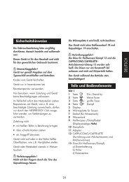 3 nespresso romeo d (Page 1)