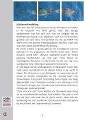 Zilt Magazine nummer 15 -2007 - Page 2