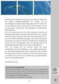 Zilt Magazine nummer 15 -2007 - Page 3