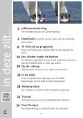 Zilt Magazine nummer 15 -2007 - Page 6