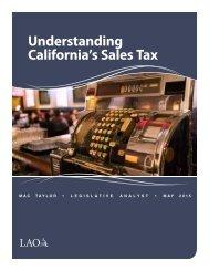 understanding-sales-tax-050615