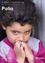 Polio_Outbreak_in_the_Middle_East_July2014-En1
