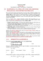PREDAVANJA TM - 7.pdf