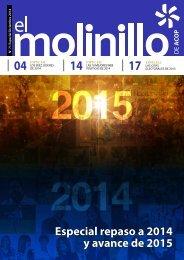 Núm.-71-El-Molinillo-de-ACOP-Especial-Diciembre2014