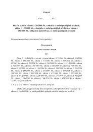 Návrh zákona senátorek Juřenčákové a Paukrtové.pdf - TOP 09