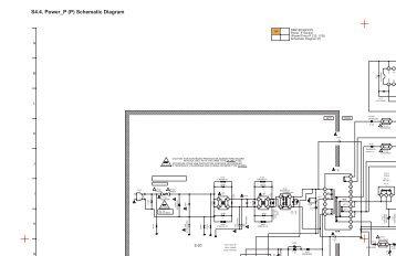 EasyPIC6 Schematic Diagram