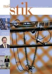 1. PDF dokument (2696 kB) - dLib.si
